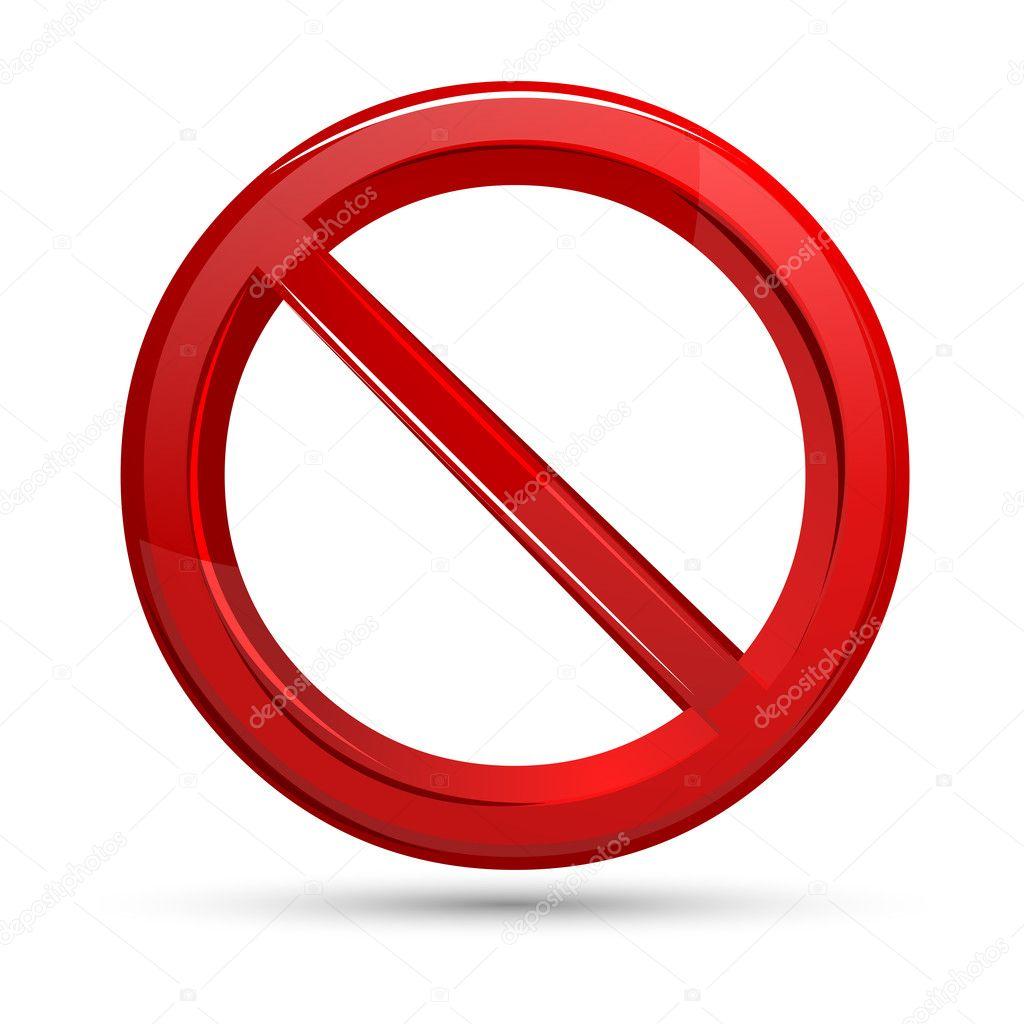 С 01.11.2019 прием заявлений о постановке на учет детей дошкольного возраста в ДОУ не производится