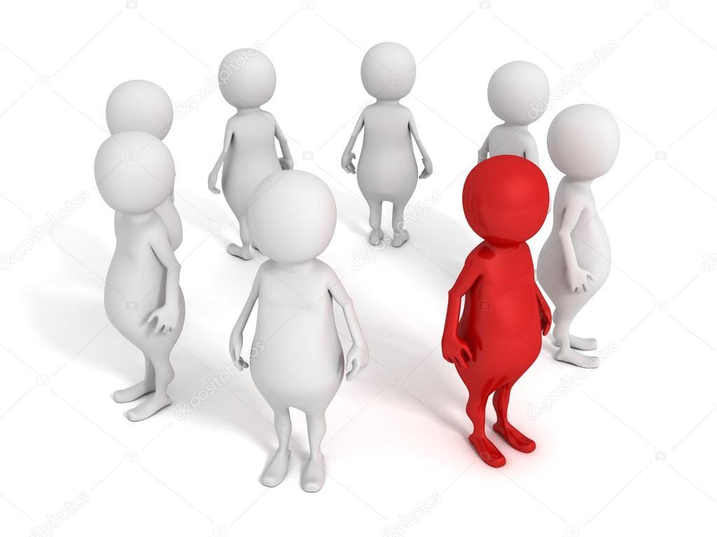 Количество групп и наличие свободных мест в группах