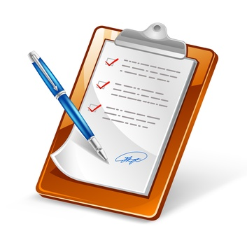 Перечень категорий заявителей, имеющих внеочередное и первоочередное право на устройство детей в муниципальное дошкольное учреждение