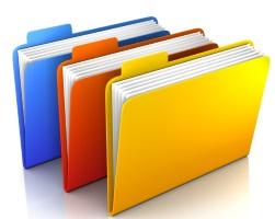 Документы, представление которых необходимо для зачисления в образовательное учреждение