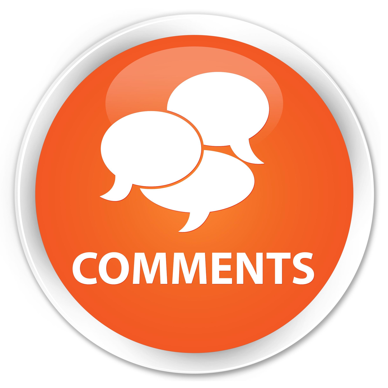 Просмотр и добавление комментариев к блогам