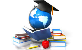 Образовательная деятельность на 2018-2019 учебный год
