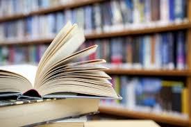 Организация обучения и воспитания обучающихся с ОВЗ и инвалидов