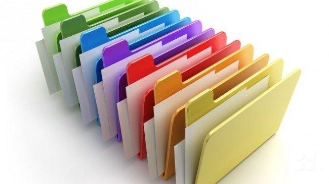 Архив документы (Платные услуги)