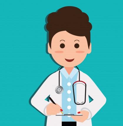 Взаимодействие медицинских работников и педагогов МАДОУ «Верботон»